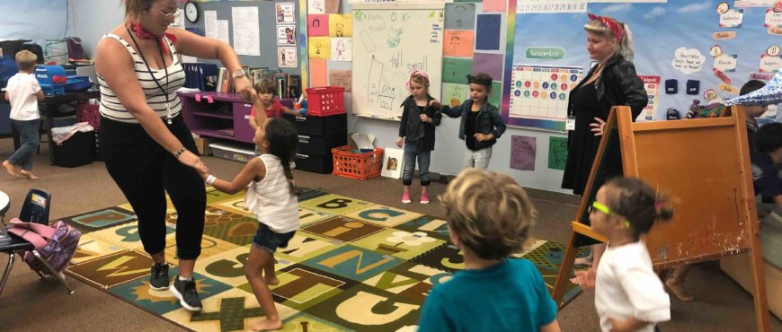 Blog Around Clock >> Rockin Around The Clock For Our 50th Day Alakaʻi O Kauaʻi Charter