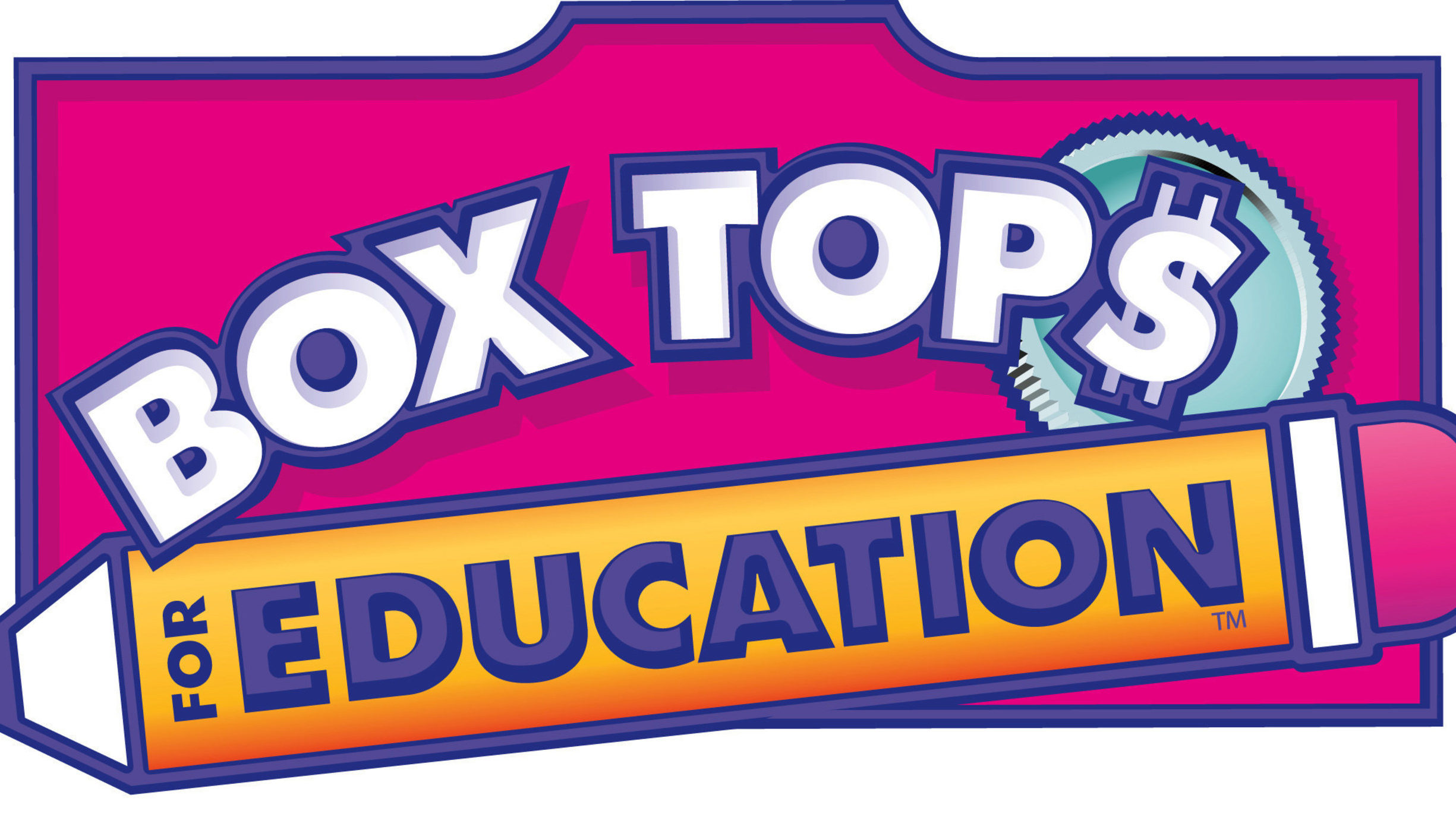 Alakai O Kauai Box Tops for Education